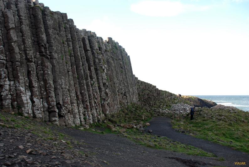 Camino de piedras para jardin grosir baju surabaya for Ajedrez gigante para jardin