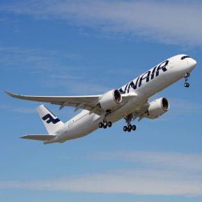 Descubre todas las novedades de Finnair y prepárate para experimentar una nueva sensación de vuelo
