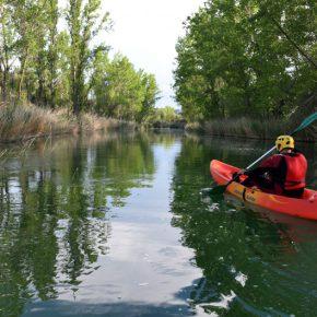 Ocho experiencias que harán que desees conocer la provincia de Cuenca