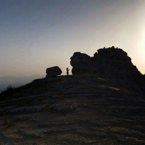 Siete planes para disfrutar de la Costa del Sol, un rincón de Andalucía donde nunca es invierno