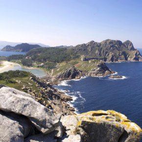 Diez escapadas naturales por España perfectas para desconectar