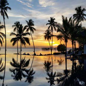 Guía práctica y consejos para viajar a Zanzíbar