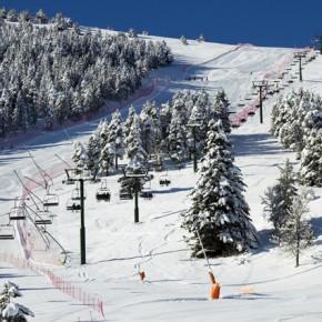 Esquiar en Cataluña: nuevos forfaits ATOTANEU 6.0 y 5.0