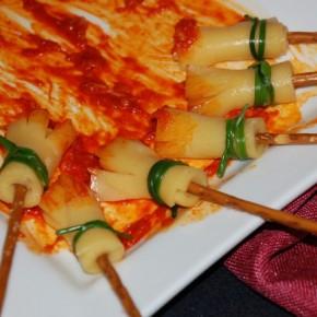 Catering Chinchón: una experiencia gastronómica tan sorprendente como deliciosa