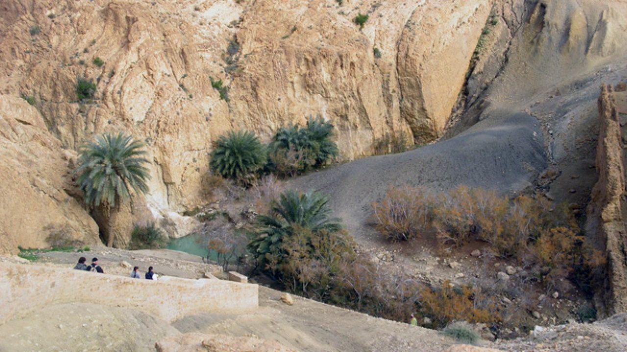 Guía Práctica Y Consejos Para Viajar A Túnez Objetivo Viajar