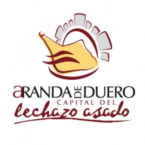 XIII Jornadas del Lechazo Asado de Aranda de Duero (Burgos)