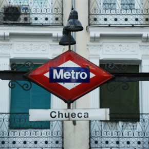Postales de Chueca: un recorrido muy personal por uno de los barrios más auténticos de Madrid