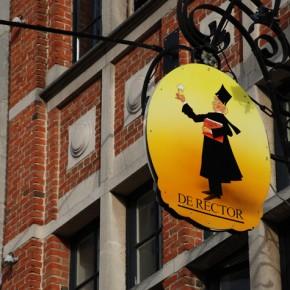 Lovaina: un deseado reencuentro en Flandes