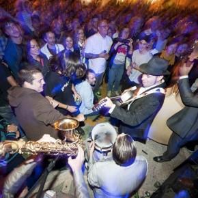 Benicàssim Blues Festival, el mejor blues frente al mar
