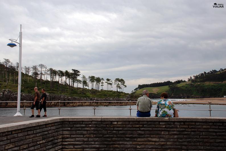 La Tala de Lekeitio