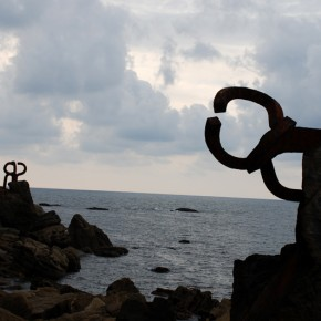 San Sebastián en clave de cine. 7 tomas para descubrir la ciudad