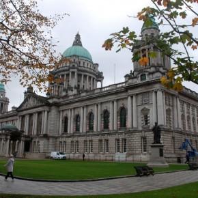 Belfast, siete experiencias en la capital de Irlanda del Norte