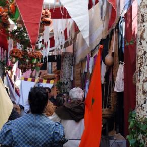 Fiestas del Medievo de Villena: un viaje al pasado en 7 experiencias