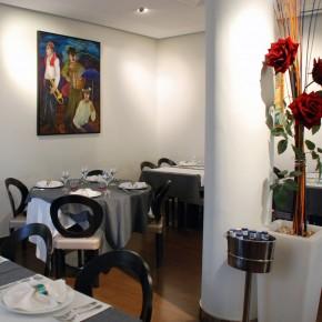 Restaurante Paralelo Cero, descubre la alta cocina ecuatoriana en Madrid