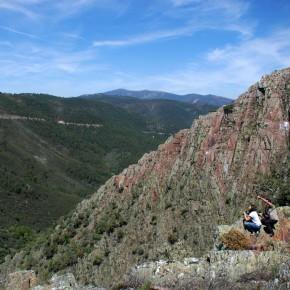 Sierra de Gata: naturaleza y pueblos con encanto en el norte de Extremadura