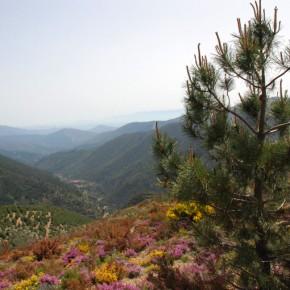 Qué ver y hacer en Las Hurdes: cinco pistas para descubrir esta comarca cacereña