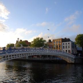 Qué ver y hacer en Dublín: los mejores planes en la capital de la República de Irlanda