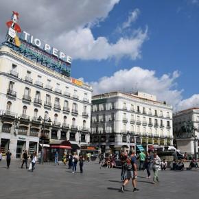 Madrid, agenda cultural y propuestas para disfrutar de la capital este otoño 2015