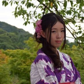 Un viaje a Japón a través de las emociones (Segunda parte)