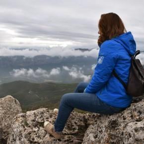 Sierra del Segura, una comarca albaceteña con mucho por descubrir