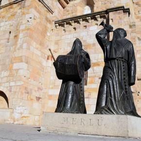 Cinco escapadas por España en Semana Santa