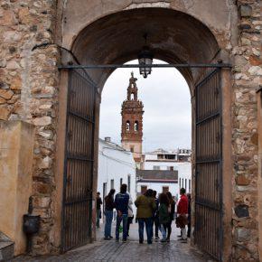 Jerez de los Caballeros, cinco planes para descubrir esta encantadora ciudad extremeña