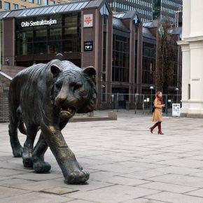 Guía práctica y consejos para viajar a Oslo