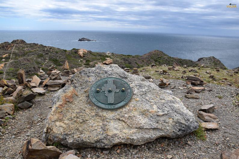 Punta del Cap de Creus