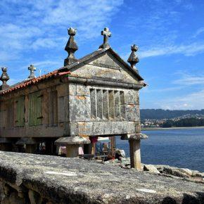 Terras de Pontevedra: 6 citas imprescindibles en el corazón de las Rías Baixas