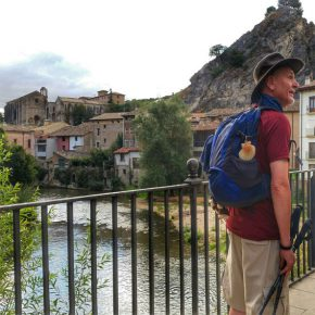 Tierra Estella, acércate a descubrir la esencia rural de Navarra