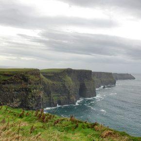Seis visitas imprescindibles para enamorarte de Irlanda