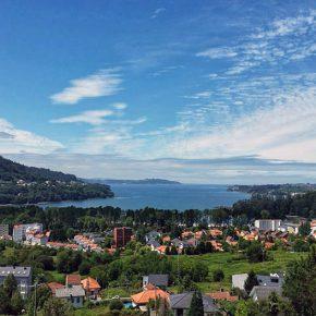 Cabanas y las Fragas do Eume: Galicia en estado puro