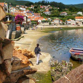 Terras de Pontevedra, tu próxima escapada a las Rías Baixas foto a foto