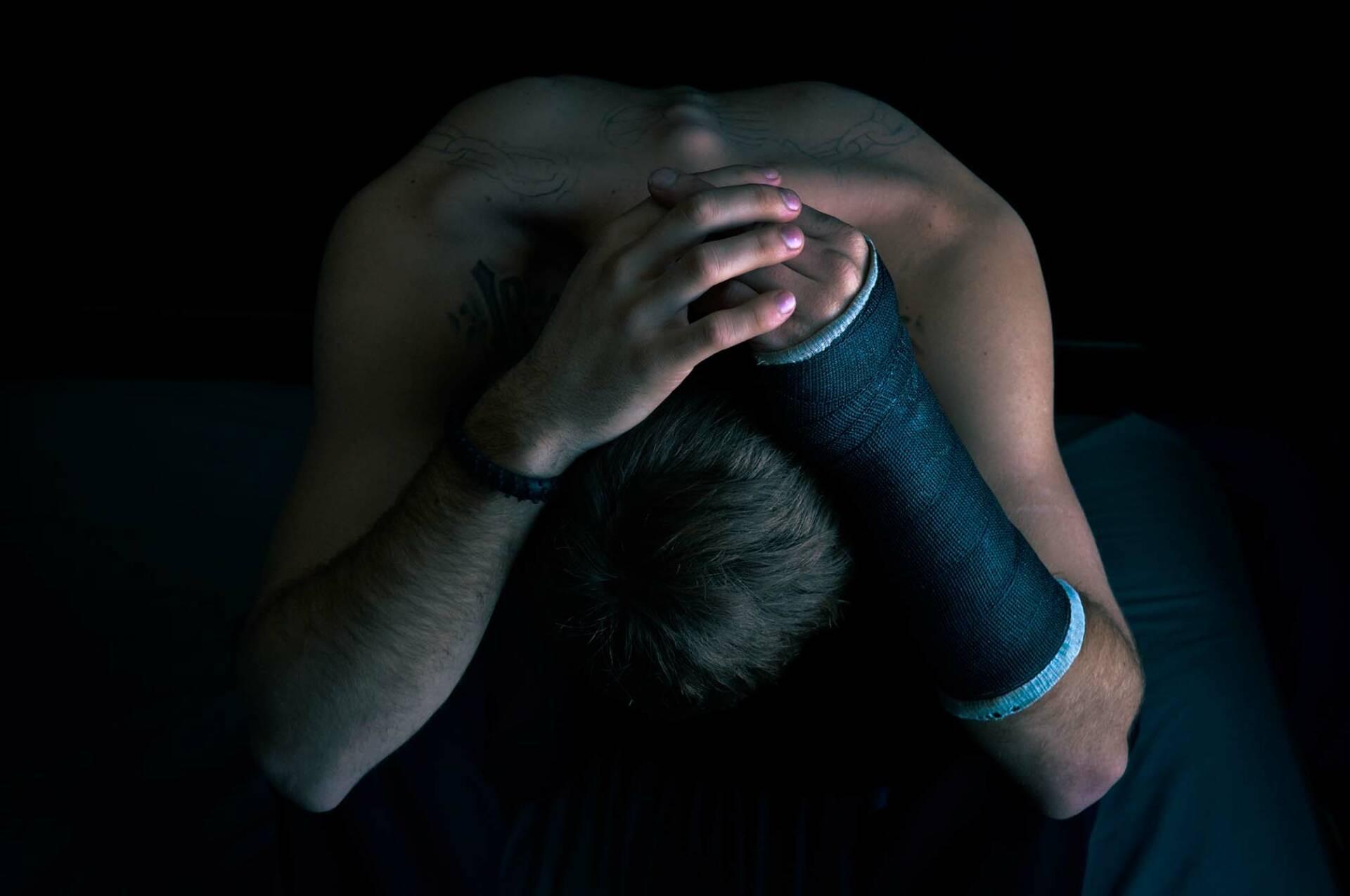 Planes contra el sindrome postvacacional