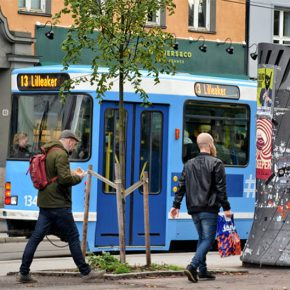Grünerløkka, los mejores planes para disfrutar del barrio más trendy de Oslo