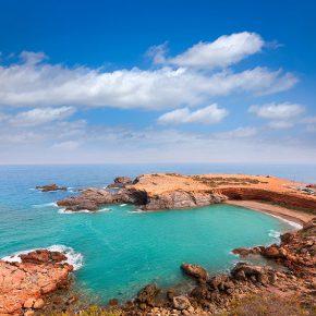 Ocho experiencias irresistibles para desconectar en el Mar Menor
