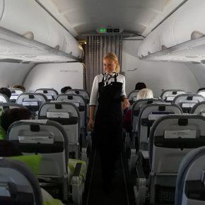 Finnair: este verano más vuelos entre España y Helsinki y la experiencia de volar en clase business
