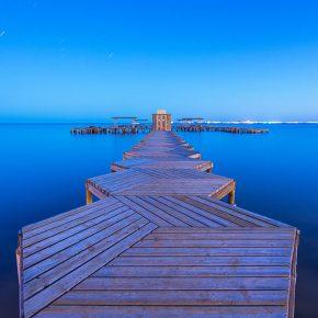 Talasoterapia en el Mar Menor: salud y belleza en la Región de Murcia