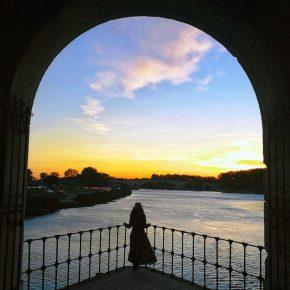 48 horas en Avignon, del Medievo a la vanguardia en el corazón de la Provenza