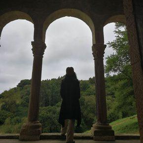 Oviedo, la capital de Asturias en cinco propuestas culturales
