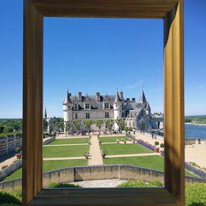 El Valle del Loira y Leonardo da Vinci: una escapada inolvidable en Francia