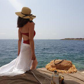 Purobeach Illetas: el beach club más deseado de Mallorca