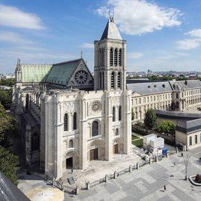 Qué ver en Saint-Denis, uno de los barrios más sorprendentes de París