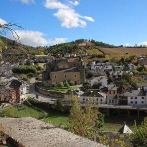 Villas históricas de León, el legado de un reino que te sorprenderá