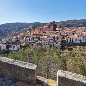 Qué ver en Gúdar Javalambre: una comarca de Teruel tan desconocida como sorprendente