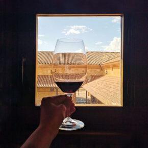 Ruta del Vino de Toro, enoturismo en Zamora